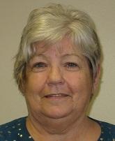 Denise Gander