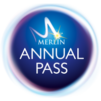 Title: Merlin Annual Pass - Description: Free pass for Carer with each full price pass purchased for person with disability.http://www.merlinannualpass.co.uk/disabled-passholders.aspx