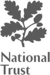 Title: The National trust - Description: Our admission policy admits the necessary companion, or carer, of a disabled visitor free of charge, on request, while the normal membership, or admission fee, applies to the disabled visitor.<br /><br />'Access for All Admit One Card' can be applied for and allows a carer free entry to support a person with a disability. http://www.nationaltrust.org.uk/article-1356394063324/<br /><br />