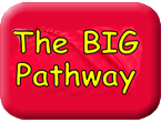 The BIG Pathway