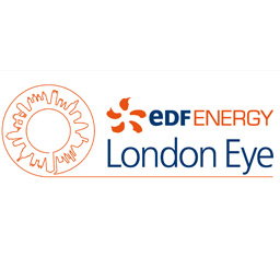 Title: The London Eye - Description: There are discounts for our disabled guests on The EDF Energy London Eye and London Eye River Cruise. Restrictions do apply. </p><br /><p>For more details, please call + 44 (0)871 222 0188 (calls cost 10p per minute plus network extras) or email accessiblebooking@londoneye.com  .<br /><br />All paying disabled guests can bring a carer free of charge on both the London Eye and the London Eye River Cruise. Both the London Eye and London Eye River Cruises are full accessible for disabled guests, with wheelchair access and disabled toilets.<br /><br />http://www.londoneye.com/VisitorInformation/DisabledGuests/Default.aspx<br /><br />