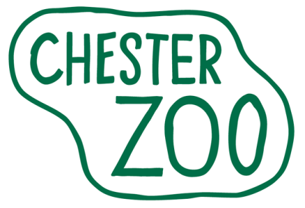Title: Chester Zoo - Description: Guests with disabilities can admit a carer free of charge.<br />http://www.chesterzoo.org/plan-your-visit/admission-and-tickets?gclid=CIbVrs6SkrwCFeKWtAodOCgANw<br />