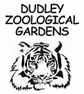Title: Dudley Zoo - Description: Concessions - Adult with disability, Child with Disability,<br /><br />One Free Admission for Carer with Disabled Visitor<br /><br />http://www.dudleyzoo.org.uk/visit-us/opening-times-admissions<br /><br />