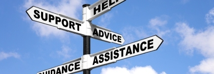 Knowsley Disability Concern Information and Advice