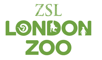Title: London Zoo - Description: The following concessions are available on the day when you arrive at the main gate:<br />A discounted rate for disabled visitors.  Relevant supporting documents should be brought on the day of your visit.<br />One free entry for one essential carer per paying disabled visitor. This cannot be used in conjunction with Tesco Days Out vouchers.<br />http://www.zsl.org/zsl-london-zoo/visit/entry-costs,118,AR.html<br />